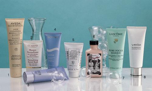 여름 피부 위한 모공 관리법