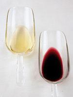 와인 이용한 천연 미용법