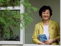 서울교대 원진숙 교수가 들려주는 '평생 독서와 글쓰기 즐기는 아이로 키우는 방법'
