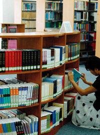 좋은 책 고르는 법 & 아이 독서지도시 꼭 알아야 할 점
