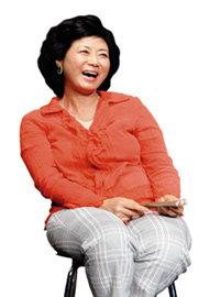 8년 만에 연극무대 서는 배우 유오성