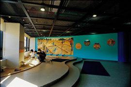 전통문화 &예술 체험 박물관 15