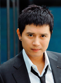 '이별에 대처하는 우리의 자세'로 활동 재개한 김민종