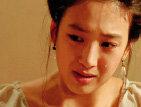 '잊을 수 없는 명장면 &  촬영 에피소드'