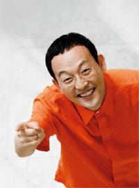 고현정 주연의 새 드라마 구상 중인 표민수 PD