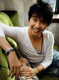 한식요리사 자격증 취득해 화제 모은 개그맨 박수홍