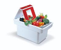 (주)씨코 초음파 야채&과일 세척기 외