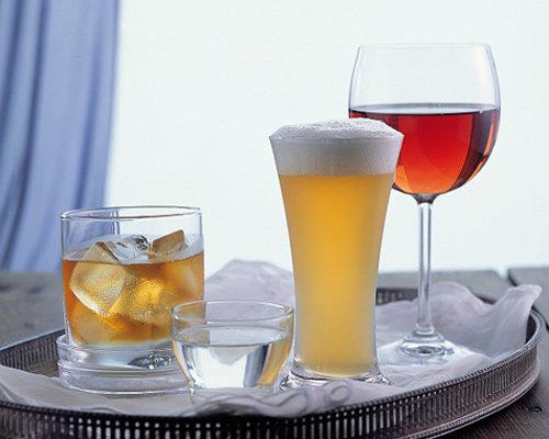 요리에  맛을 더하는 술 200% 활용법