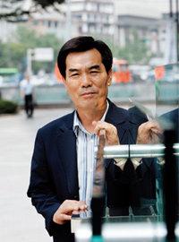 '안성남사당 바우덕이 축제' 진두지휘하는 안성시장 이동희