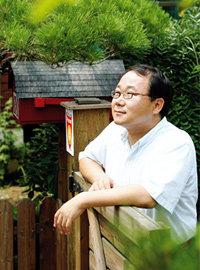 인터넷이 아이를 크게 만든다  주장하는 연세대 교수 황상민