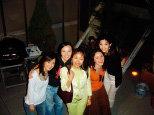 1년간의 미국생활 마치고 돌아온 KBS 황수경 아나운서