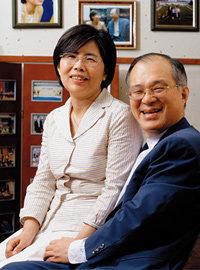 최초의 여성 대법관으로 1년 보낸 김영란 대법관 & 강지원 변호사
