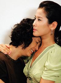 인기 드라마 여주인공들이 처한 가정문제에서 배우는 법률 상식