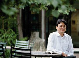 '아버지들이 앞장서 가르친 명문가 생활교육'
