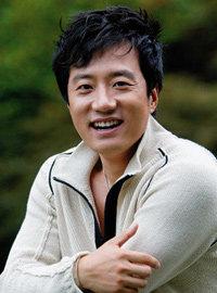 '불멸의 이순신'으로 연기력 인정받은 김명민
