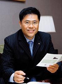 스타급 은행권 PB팀장 3인의 재테크 비법 공개