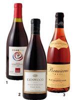 와인 초보자를 위한 가이드
