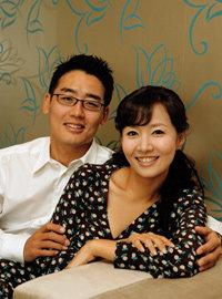 멋진 프러포즈 받고 11월 결혼하는 방송인 류시현