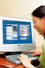 인터넷 사이트 팍시러브 기혼 여성 회원들의 자위기구에 관한 채팅 수다