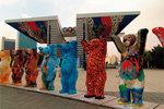 어린이를 위한 11월 문화행사 총집합