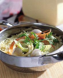 만병통치약 녹차 요리