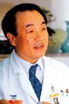 암 예방 & 재발 방지하는 식습관