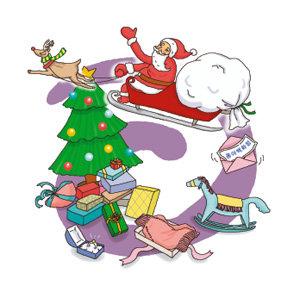 강추! 크리스마스 선물 & 즐겁게 보내는 노하우