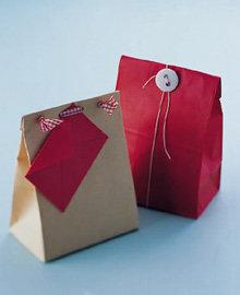 예쁜 선물 포장 아이디어