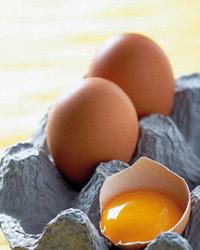 시력보호, 두뇌개발, 면역력 강화 효과! 성장 촉진 식품