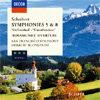아름다운 자연과 클래식 음악으로 이름난 오스트리아