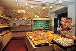 산타와 호밀빵의 나라, 노르웨이 핀란드 스웨덴 북유럽 3국