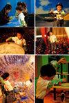 어린이를 위한 3월 문화행사 총집합