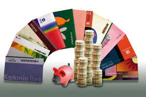 새로 선보이는 월급통장 어떤 게 유리할까?