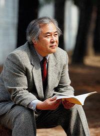 한국예술종합학교 총장 된 황지우 시인