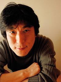 소설 '아내가 결혼했다'로 세계문학상 받은 작가 박현욱