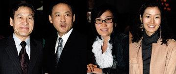 동갑내기 국제변호사와 백년가약 맺은 앵커 김은혜
