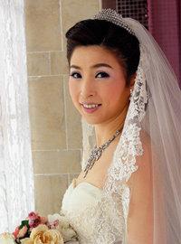 5년간 동고동락한 두 살 연하 매니저와 결혼하는 박수림