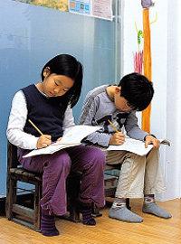 아이들에게 쉽고 재미있게 일기 쓰기 지도하는 법