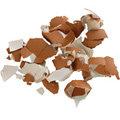 천연 재료 이용한 내추럴 청소법