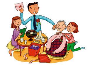 '어버이날 & 어린이날'추천 선물과 즐겁게 보내는 아이디어