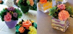 트렌디한 멋 돋보이는꽃배달 사이트