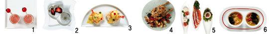 탤런트 윤유선 & 요리 연구가 박연경의 즐거운 요리 수다 6