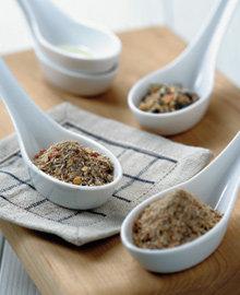 요리연구가 김영빈의 음식 선물