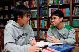 '영어공부 늦게 시작한 아이에게 효과적인 공부법'