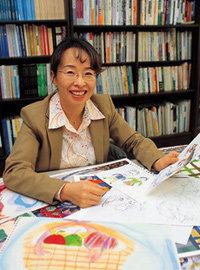 '오감 발달시키는 미술교육'