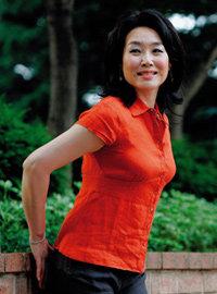 3년 만에 새 앨범 발표한 가수  주현미 프라이버시 인터뷰