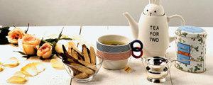 오영제 기자의 천연 화장품 도전기, 제4탄 피부 건강하게 만드는 초간단 천연 스킨