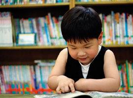 동화구연·도예·종이접기… 다채롭고 알찬 어린이도서관 프로그램 꼼꼼 가이드