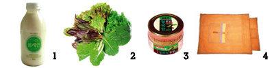 독자들이 즐겨찾는 유기농 제품 & 쇼핑몰