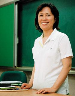 상담전문가 김덕경 교사가 들려주는 '체벌보다 효과적인 대안 교육 & 현명한 체벌방법'